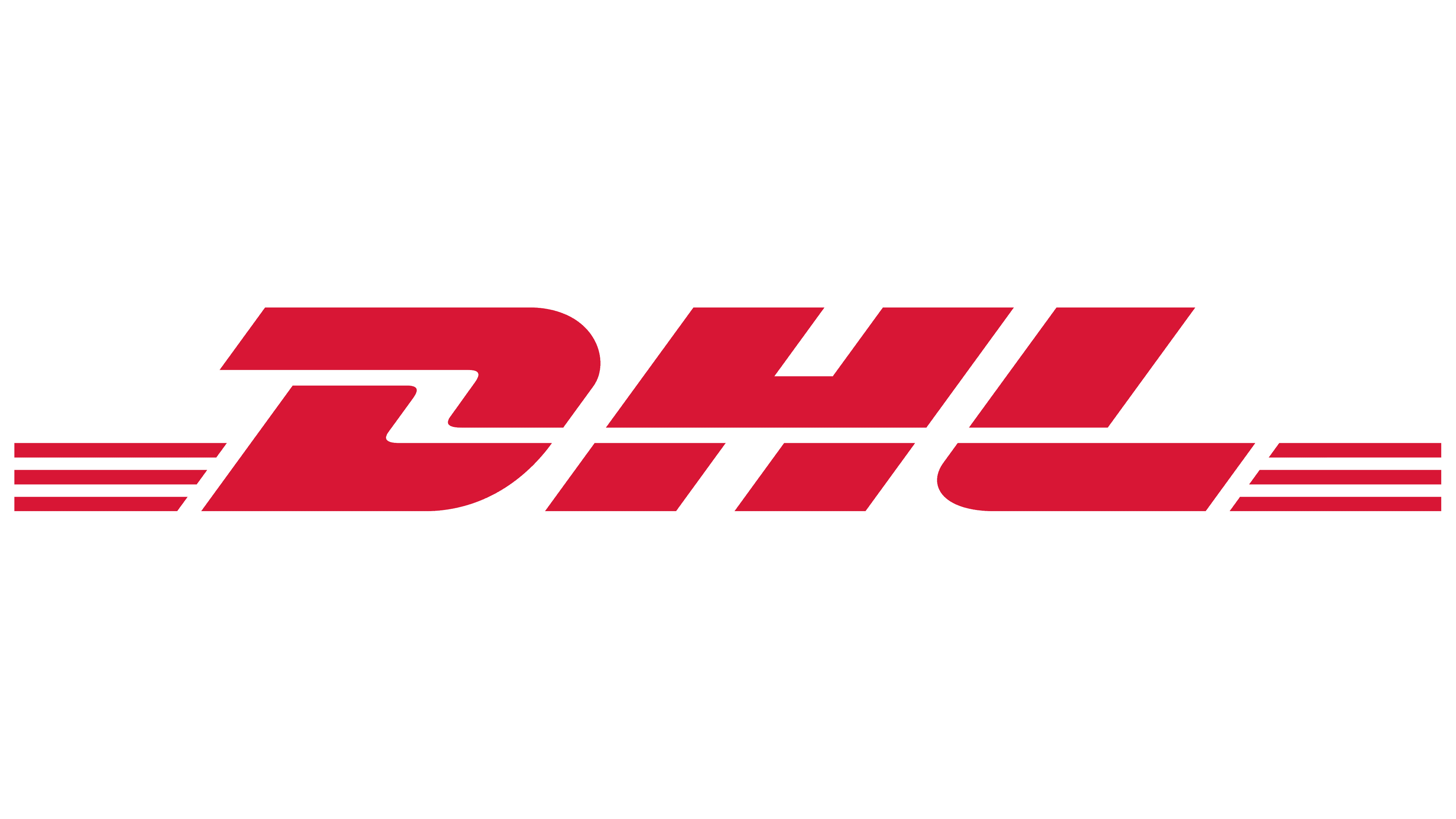 DHL RGPD
