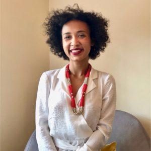 Photo de profil de l'intervenant Makita Pairaud