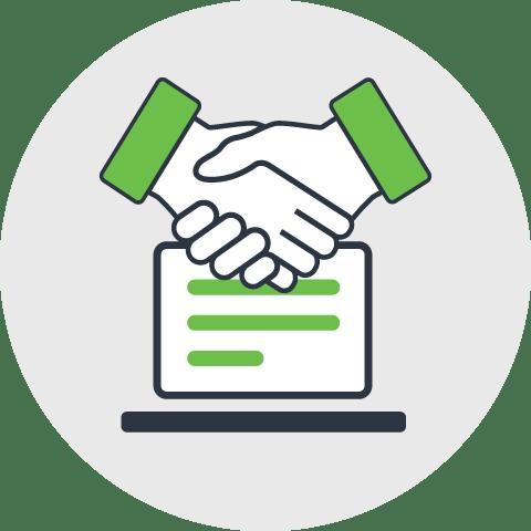 Clients OneTrust