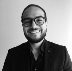 Photo de profil de l'intervenant Walid Bayasli